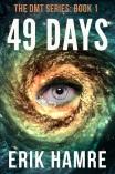 49 Days, by Erik Hamre.jpg