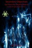 Book 6 cover.jpg