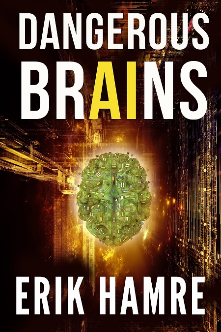 Dangerous Brains, by Erik Hamre.jpg