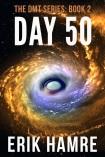 Day 50, by Erik Hamre.jpg