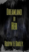 Dreamland of her Cover Cropped