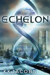 Echelon Cover II.jpg
