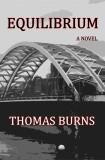 Equilibrium, by Thomas Burns.jpg