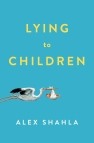 Shahla_LyingtoChildren_cover.jpg