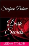 Surface Below - Dark Secrets Cover.jpg