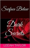 Surface Below - Dark Secrets Cover.jpg