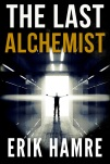 The Last Alchemist, by Erik Hamre.jpg