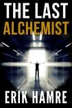 The Last Alchemist, by Erik Hamre.jpg