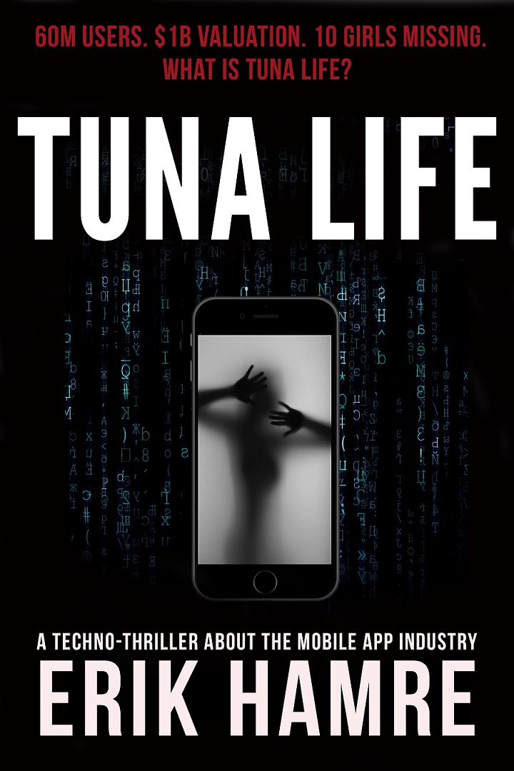 Tuna Life, by Erik Hamre.jpg