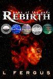 Game of the Gods - Rebirth.jpg