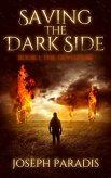 Saving the Dark Side Book 1 - The Devotion cover.jpg