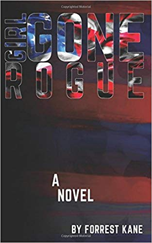 Girl Gone Rogue cover.jpg
