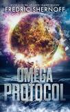 Omega Protocol.jpg