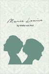 Marie Louise Cover.jpg