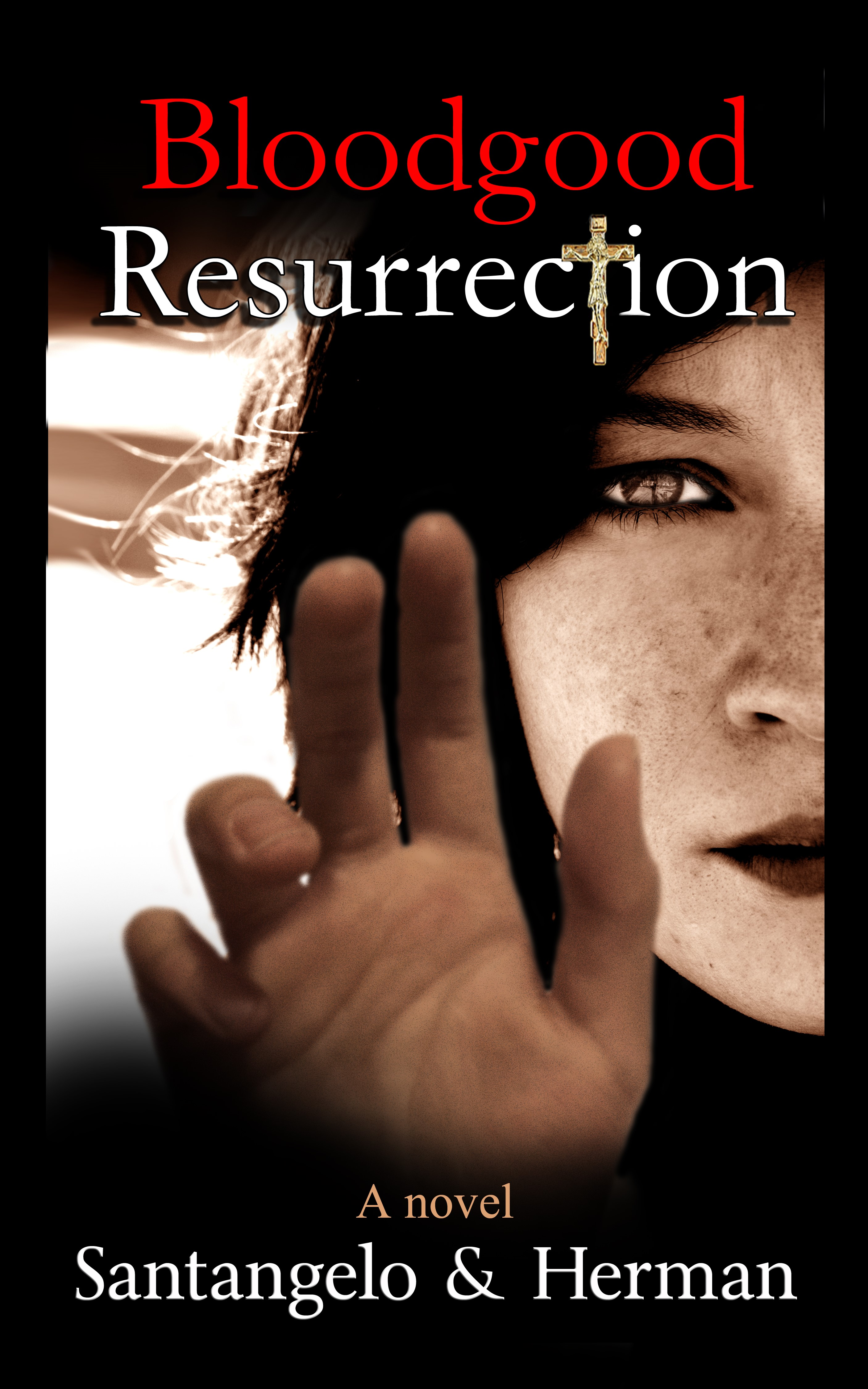This image has an empty alt attribute; its file name is bloodgood-resurrection-by-m-herman1.jpg