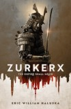 This image has an empty alt attribute; its file name is zurkerx-by-eric-haluska.jpg