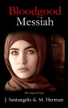 This image has an empty alt attribute; its file name is bloodgood-messiah-cover.jpg