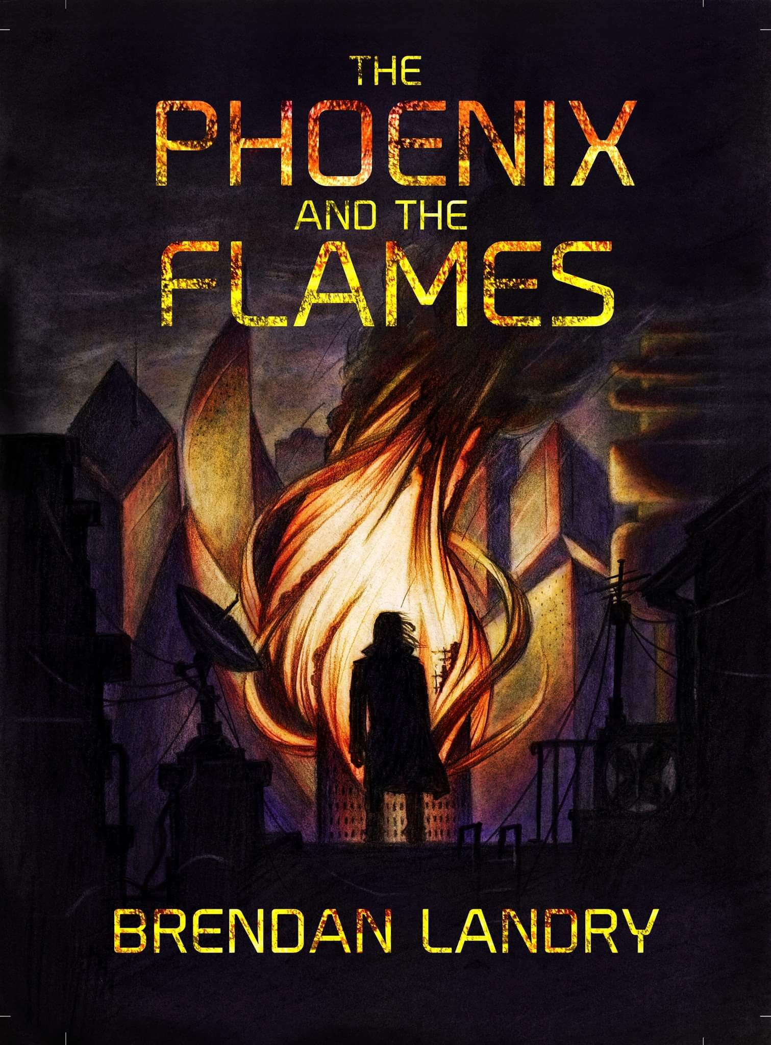 This image has an empty alt attribute; its file name is phoenix-cover.jpg
