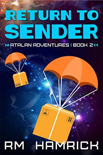 Atalan Adventures 2 Cover.jpg