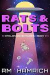 Atalan Adventures Book 1 Cover.jpg