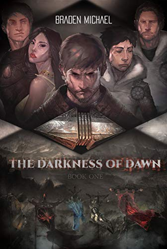 Darkness of Dawn, by Braden Michael.jpg