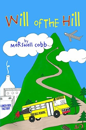 Will of the Hill, by Marshall Cobb.jpg