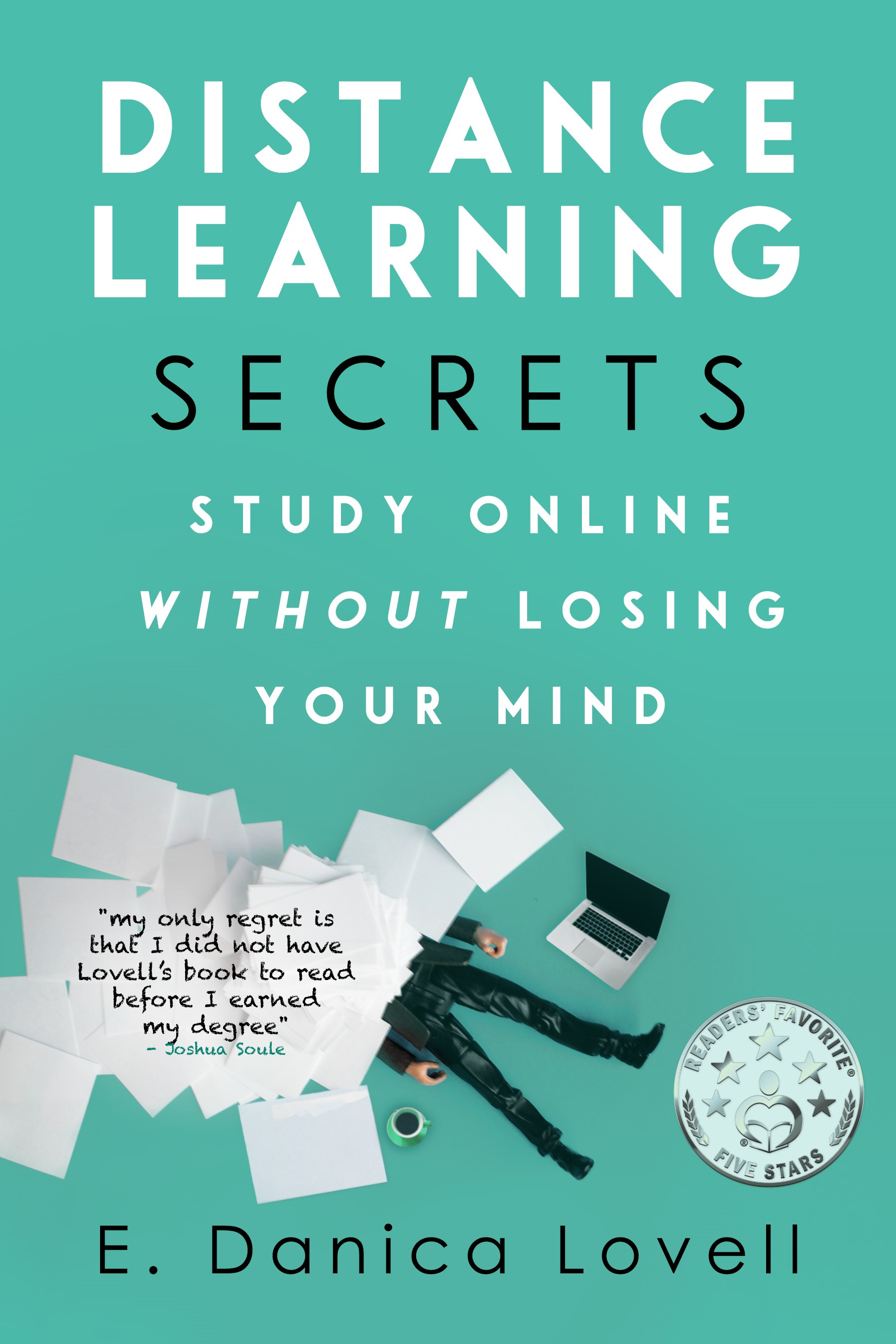 distance_learning_secrets_ebook.jpg