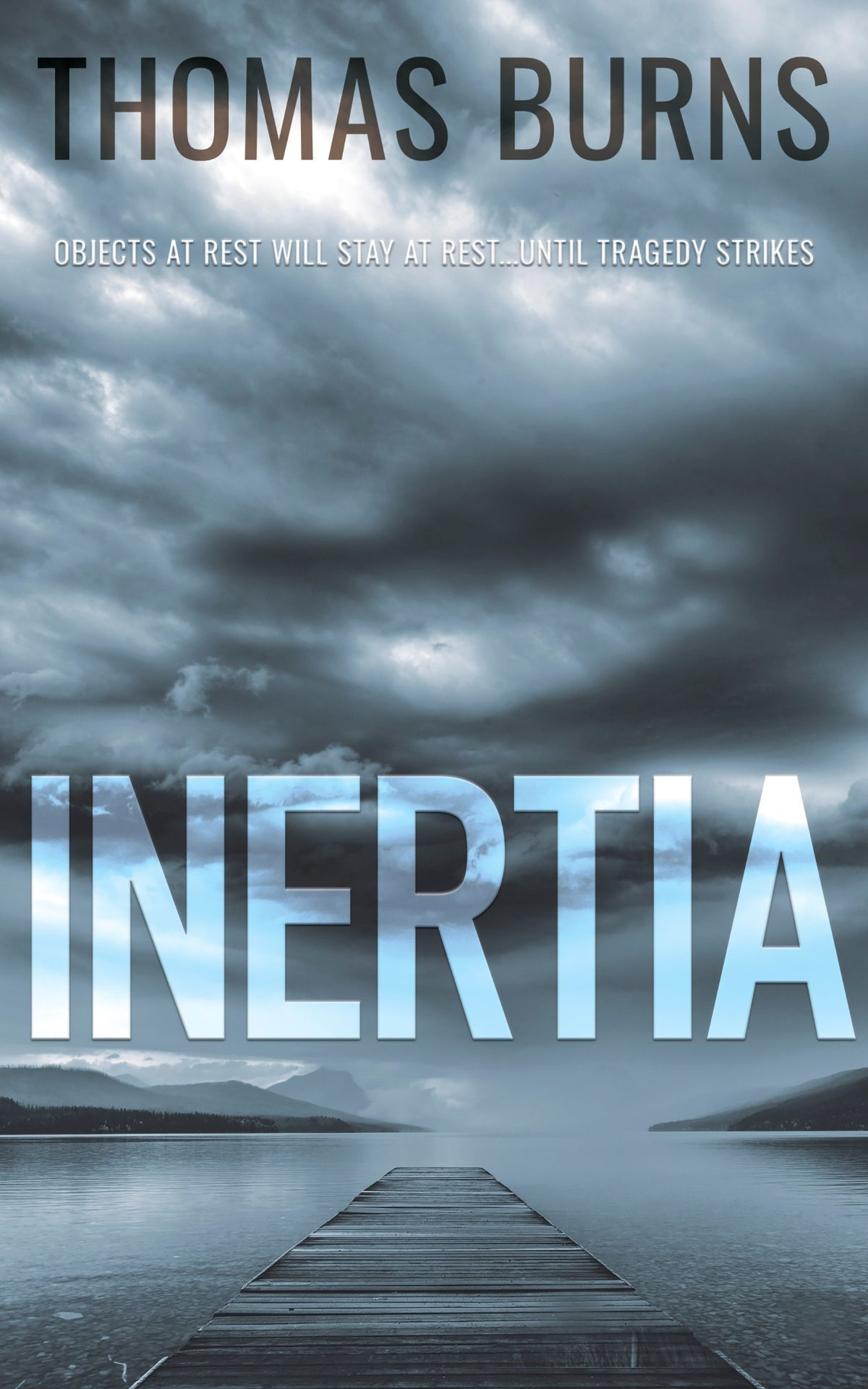 Inertia_Thomas Burns FINAL ebook cover.jpg