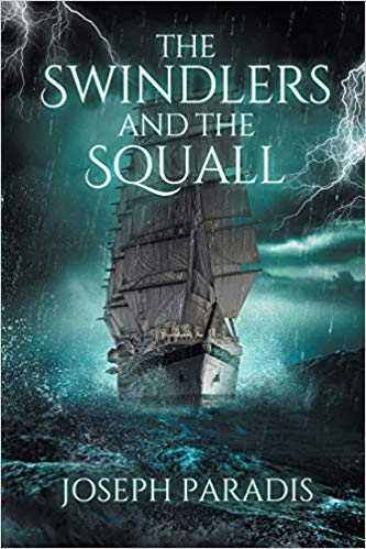The Swindlers and the Squall Cover.jpg