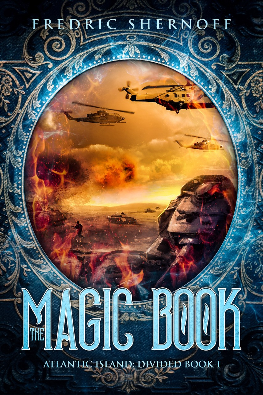 Magic Book Atlantic Island Divided cover.jpeg