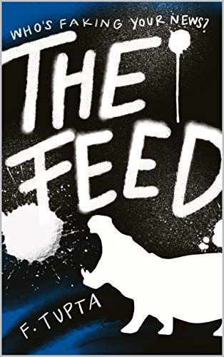 The Feed, by Frank Tupta.jpg