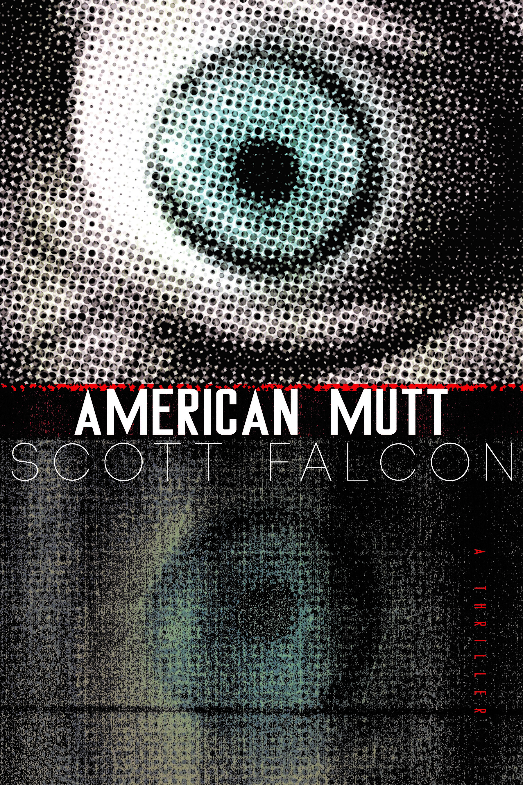 American Mutt, by Scott Falcon cover.jpg