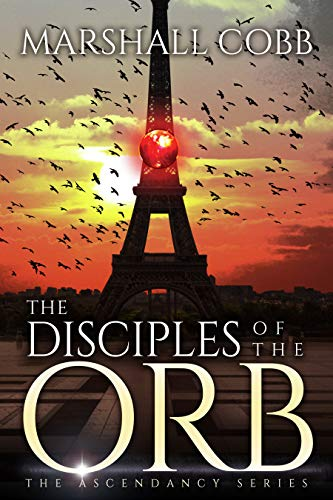 Disciples of Orb, by Marshall Cobb.jpg
