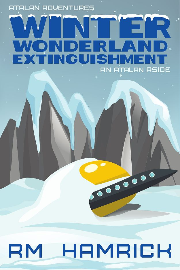 Winter Wonderland Extinguishment Cover.jpg