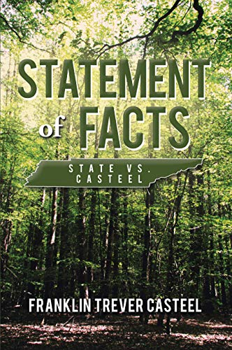 Statement of Facts cover.jpg