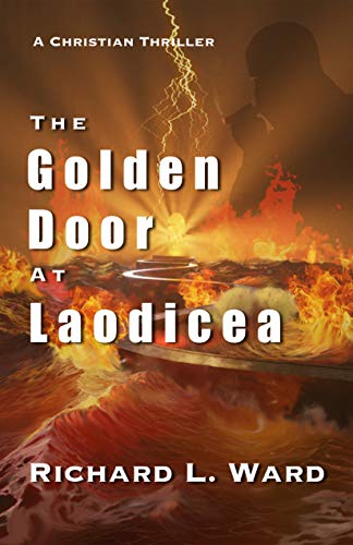 Golden Door Cover.jpg